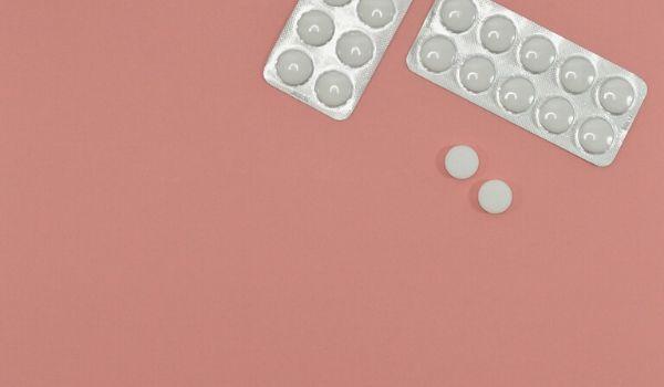 remédios para caspa