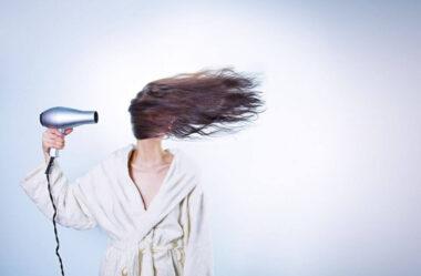 Shampoo anti-resíduos – tudo o que você precisa saber!